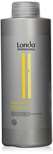 Londa Visible Repair Shampoo, 1er Pack, (1x 1 L)