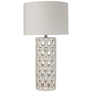 31hQFBAIyqL._SS300_ Best Beach Table Lamps