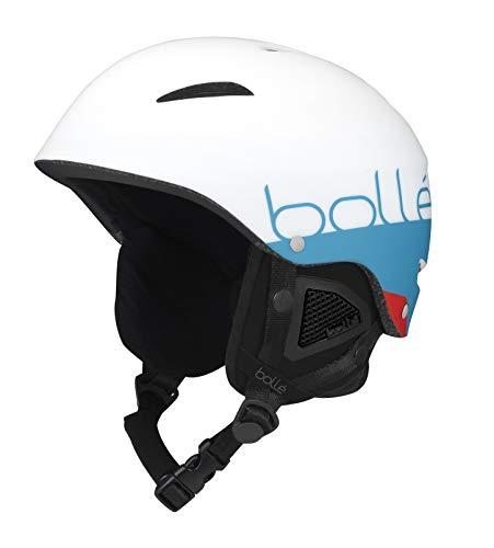 bollé B-Style Casco de Esquí