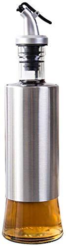 110 mm Colador de fregadero de acero inoxidable de malla para el pelo color plateado 90 mm de 70 mm Junnom 2 piezas//set de filtro de fregadero de cocina para fregadero