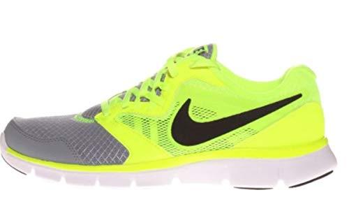Nike Flex Experience RN 3 ml 652852 701 40
