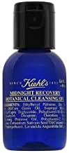 Midnight Recovery Botanical Cleansing Oil 40 ml.
