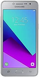 Galaxy Grand Prime+, Gümüş Mavi