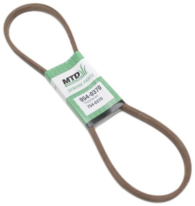MTD 954-0370 Replacement Belt 5/8-Inch by 48-Inch