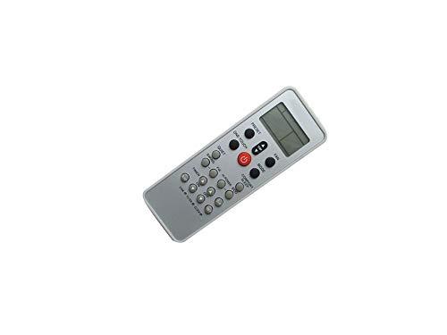 Fernbedienung für Toshiba WC-L03SE RAS-15EKV-UL RAS-17EKV-UL RAS-22EKV-UL RAS-15EKV-UL RAS-17EKV-UL A/C AC Klimaanlage