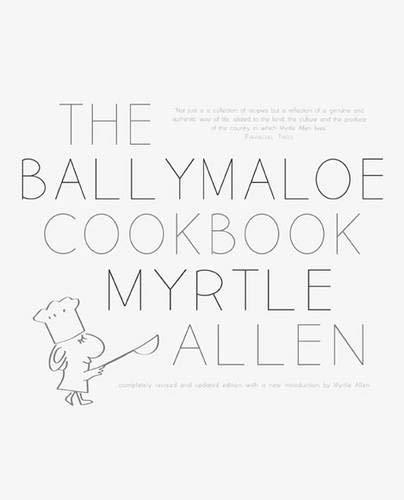 Diagram Er Cookbook