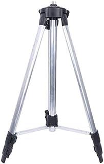 مستويات الليزر - حامل ثلاثي 1.5 متر لمستوى الليزر التلقائي 360 مقياس المستوى ثلاثي