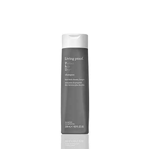 Living Proof Perfect Day Hair Shampooing - 236 Ml