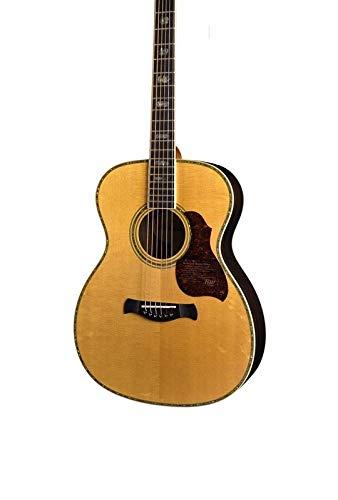 RICHWOOD A-70-VA Guitarra acústica Audio