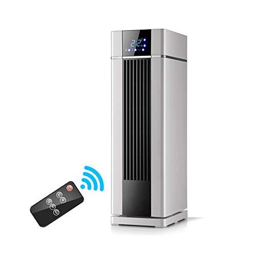 radiador con mando de la marca WZLJW