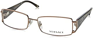 Versace Women's VE1163B Eyeglasses
