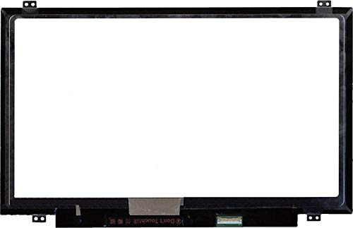 Replacement for 14.0' LED Laptop screen for COMPAQ HP PROBOOK 640 G1 i3-4000M 640 G1 i5-4300M 640 G1 i5-4210M 640 G1 i7-4610M