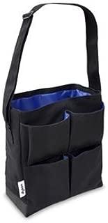 Genuine Dyson Tool Bag #203094-01