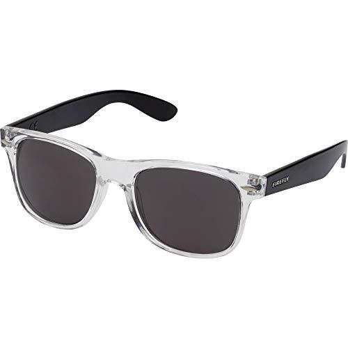 FIREFLY Herren Brille Sonnenbrille Chris, Größe:-