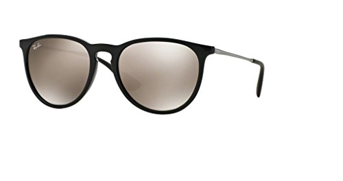 Fashion Shopping Ray-Ban RB4171 ERIKA Sunglasses For Women