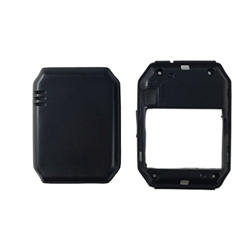 DZ09 Smart Watch Cover for Smart Watch DZ09 Cover spart Parts