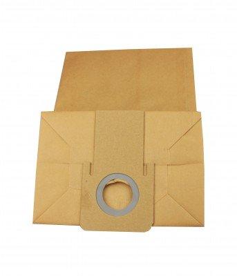 AEG 5bolsas para aspiradora, bolsas de filtro de papel tamaño 32–Nº: 900087613–Original