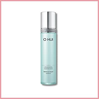[Sample size] OHUI miracle aqua essence 3ml x 2EA [Sample][TTBEAUTY]