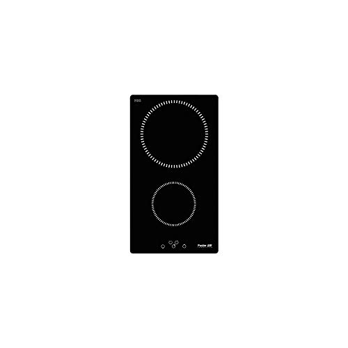 Foster S1000 Induction.IS.2.Q4.FT - Placa (Integrado,