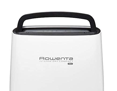 Rowenta DH4224F0-cr