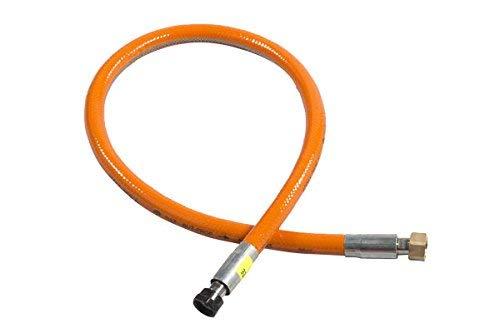 Forge Adour Flexible Inox Manguera de gas - Accesorios de barbacoa/grill