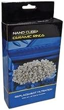 JBJ 6G, 12G & 24G Nano Cube Replacement Ceramic Rings