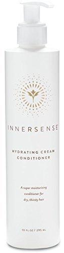 Innersense Organic Beauty Hydrating Cream Conditioner (10 oz)