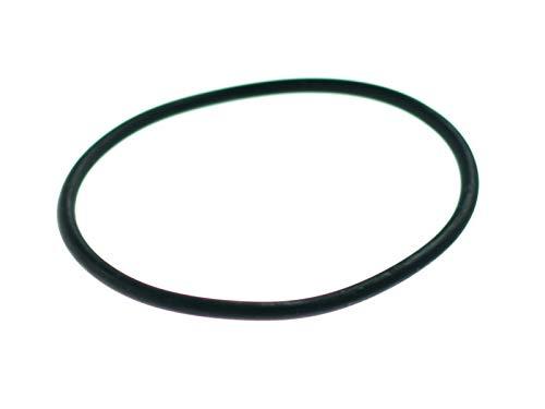 O-Ring Seal, Ketelpakking GAGGIA, Koffiemachine onderdelen EPDM dikte: 3.53mm, interne diameter: 63.09mm DM0041/082