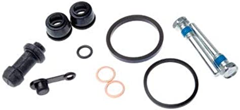 All Balls Rear Brake Caliper Rebuild Kit for Honda ATC 350X 1985