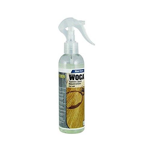 Woca Gerbsäureflecken Spray 250 ml