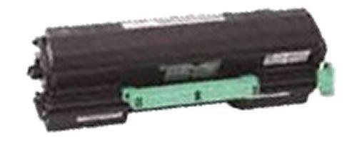 ノーブランド品 リサイクルトナー LB321B (XL-9321 対応)
