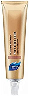 Phyto Phytoelixir Cleansing Care Cream (Pack of 6) - フィトクレンジングケアクリーム x6 [並行輸入品]