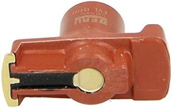 Verteilerfinger Delco IN-Line 4 /& 6 Zylinder Single Point Sierra 18-5418