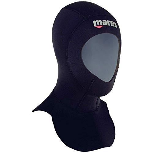 best snorkel hood