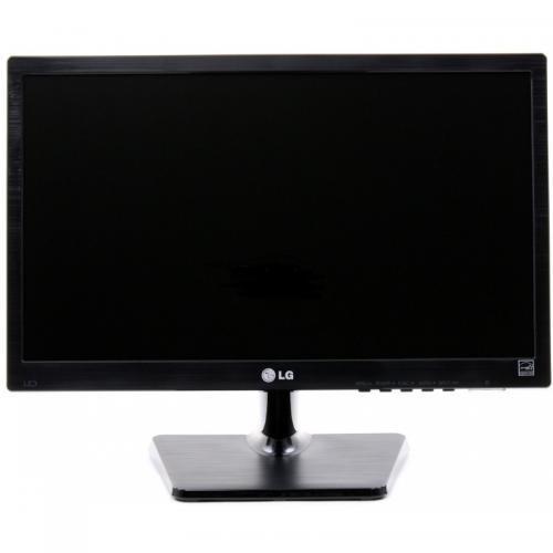 LG 19M37A 18.5-inch Monitor