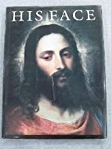 His Face: Images of Christ in Art