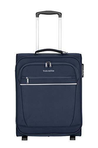 Travelite 090237-20