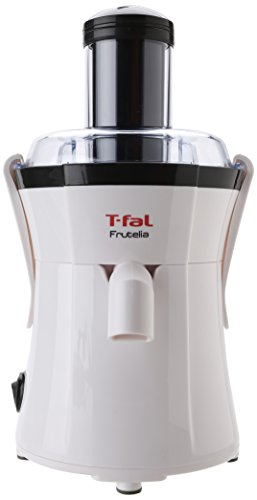 extractor de jugos oster gris fabricante T-fal