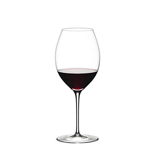 RIEDEL Sommeliers Hermitage Copa de Vino