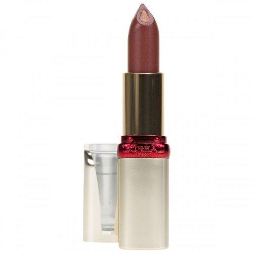 L'Oréal color riche Serum lipstick 306 Bright Cocoa