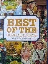 Best good day magazine Reviews
