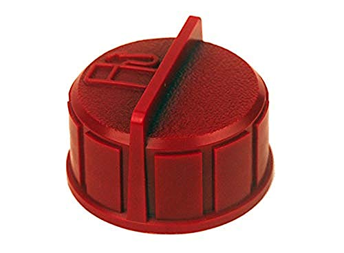 gas cap for snow blower - 3