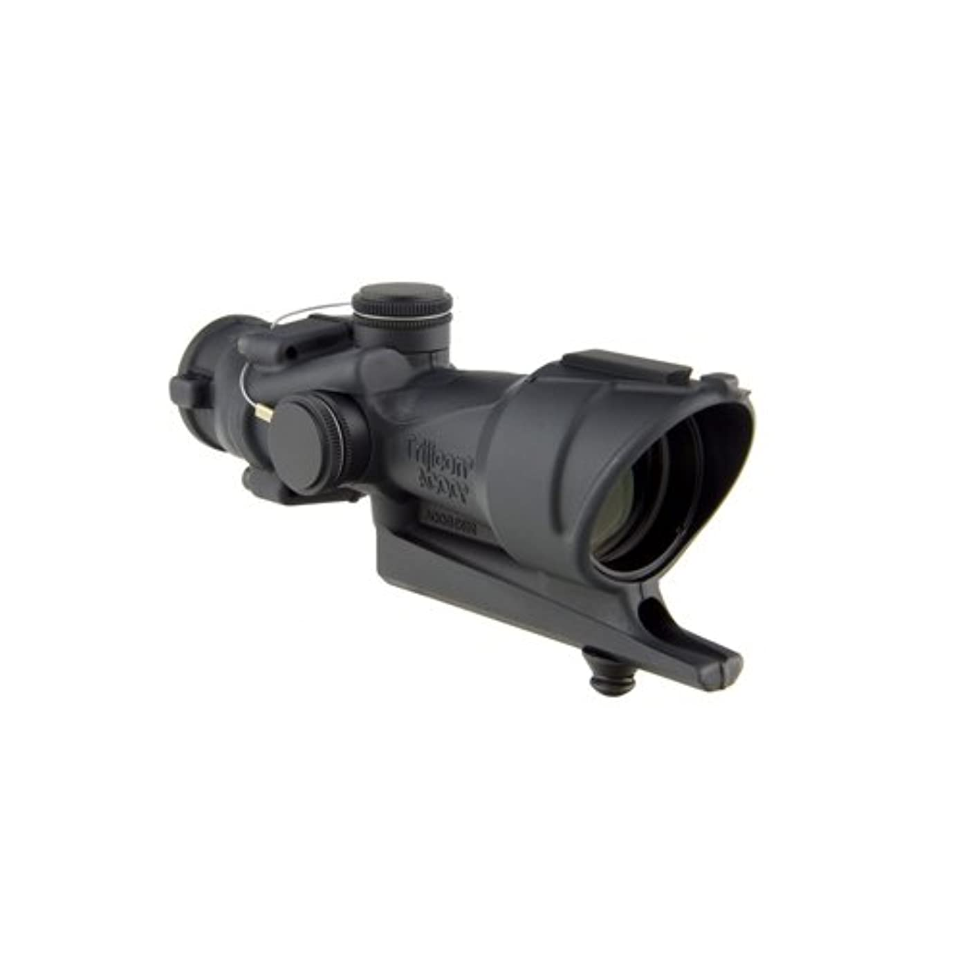 Trijicon ACOG 4x32 Riflescopes