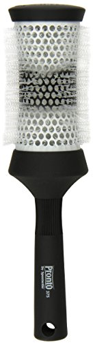 Price comparison product image Spornette Pronto Concave Brush,  3-Inch Diameter