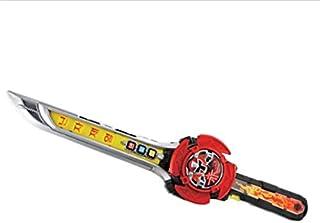 @@ Bandai Power Rangers Ninja Steel Sword Toy Ninninger for Kids