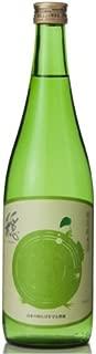 金寶仁井田本家 福島県 『穏 純米吟醸酒』 720ml