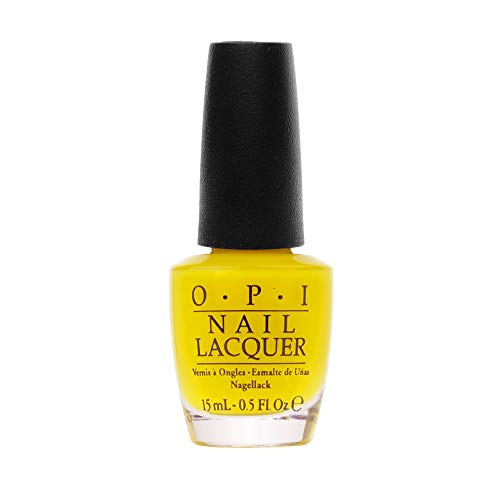 O.P.I. Nagellak Infinite Shine - Closer Than You Might Belém
