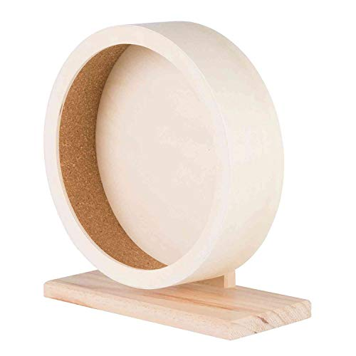 Trixie -   60922 Holzlaufrad