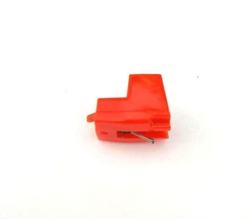 Durpower Aguja para tocadiscos de fonógrafo para AUDIO TECHNICA AT72, AUDIO TECHNICA AT72E, AUDIO TECHNICA AT-70, AUDIO TECHNICA AT-71
