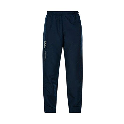 Canterbury E512888-769-XL Pantalon de survêtement Homme Bleu Marine FR : XL (Taille Fabricant : XL)